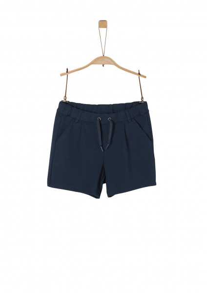 S.OLIVER Shorts 10567184
