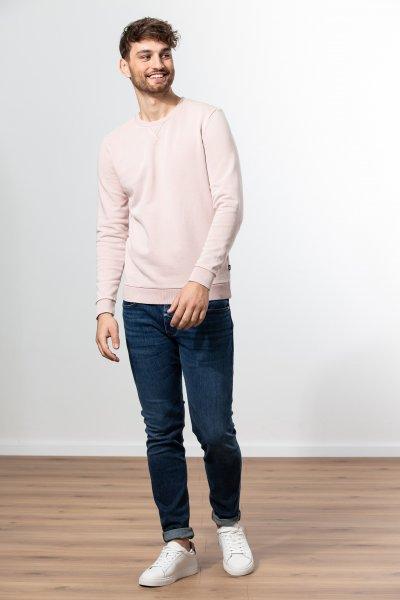 JOOP Sweatshirt 10563300