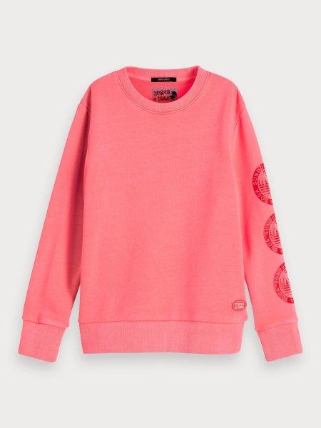 SCOTCH & SODA Sweatshirt 10547406