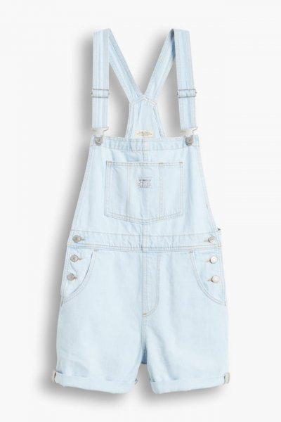 LEVI'S Jeans 10547237