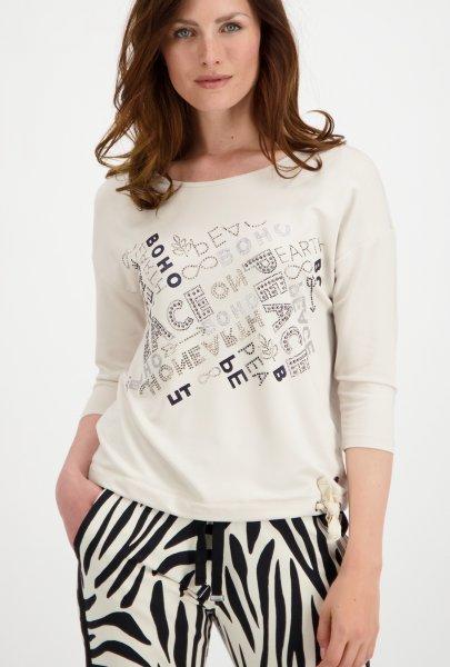 MONARI T-Shirt 10579440
