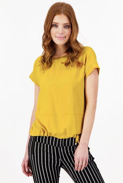MONARI T-Shirt 10569279