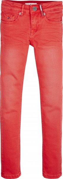 TOMMY HILFIGER Jeans 10535983