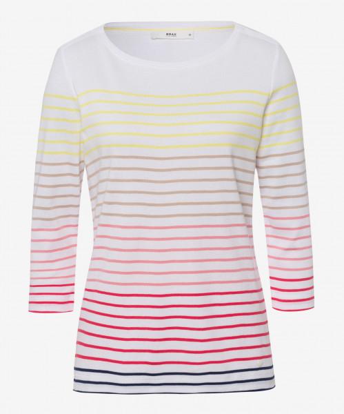 BRAX Shirt STYLE COLLETTA 10576367