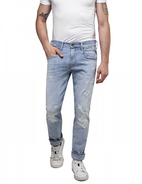 REPLAY Ambass Pants 10547933