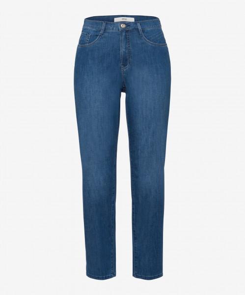 BRAX Jeans Style Caro S 10548640