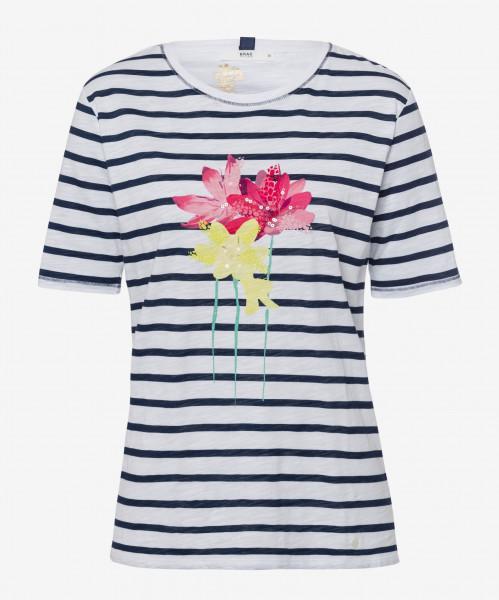 BRAX Shirt Style Cira 10550819