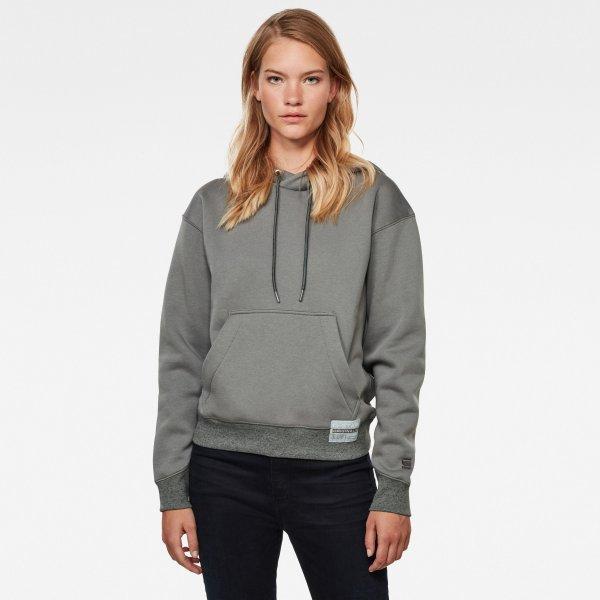 G-STAR Sweatshirt 10612319