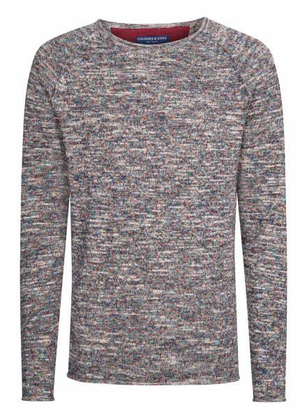 COLOURS & SONS Pullover 10580767