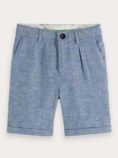 SCOTCH & SODA Short 10546839