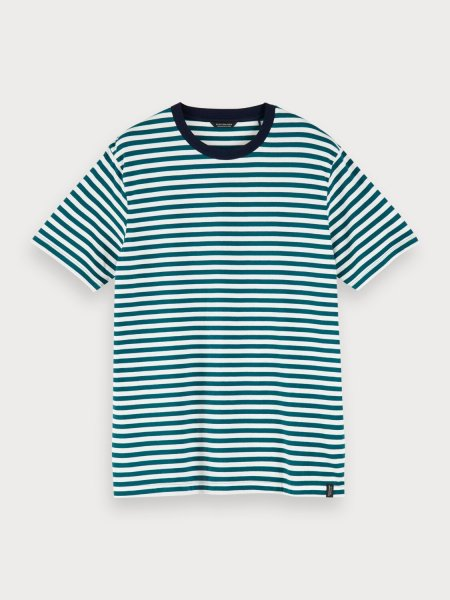 SCOTCH & SODA T-Shirt 10551044