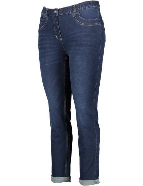 SAMOON Jeans 10463890