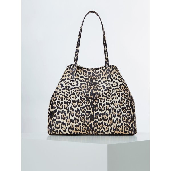 GUESS JEANS Tasche 10563397