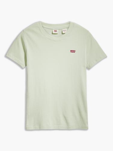 LEVI'S Shirt 10565703