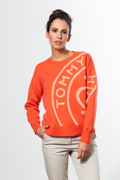 TOMMY HILFIGER Pullover 10545844