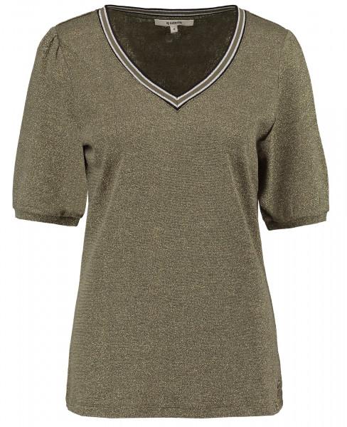 GARCIA Shirt 10575884