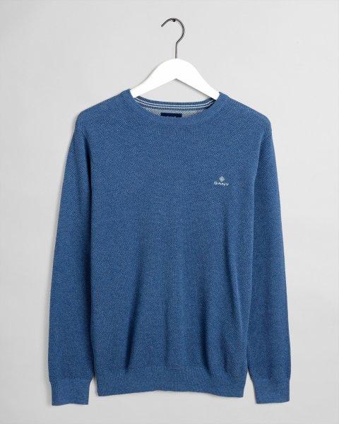 GANT Pullover 10579002