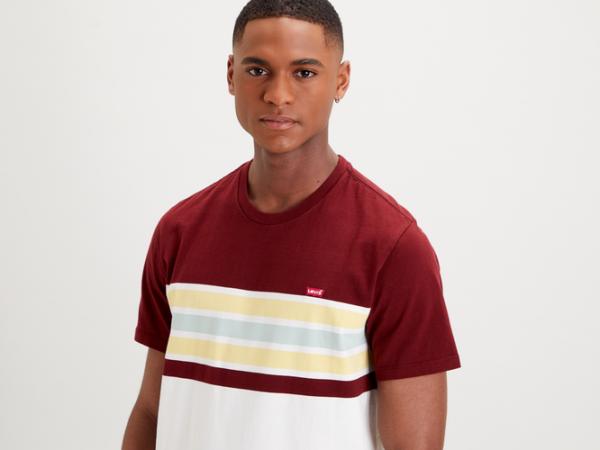 LEVI'S Shirt 10565671