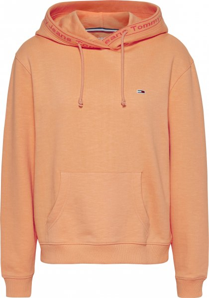 TOMMY JEANS Pullover 10543907