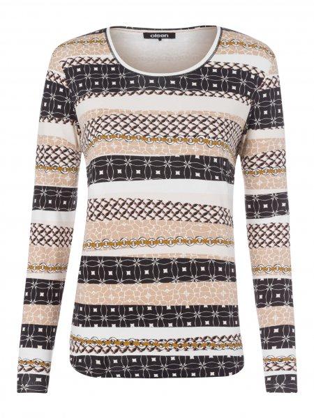 OLSEN Shirt 10585971