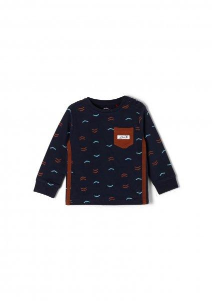 S.OLIVER Shirt 10604633