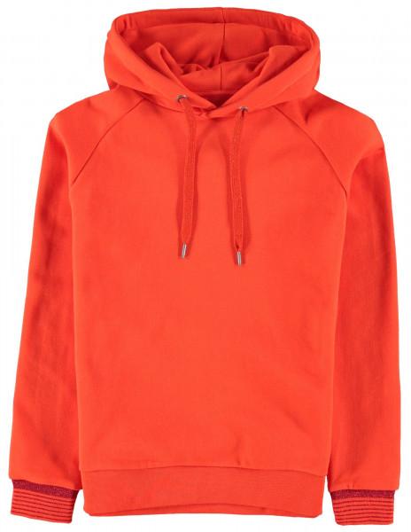 GARCIA Sweatshirt 10575890