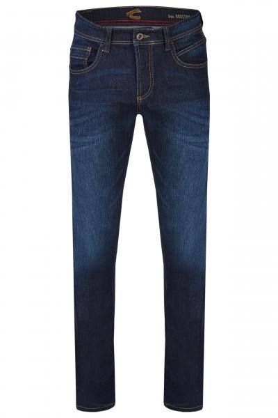 CAMEL Regular Fit Jeans Houston