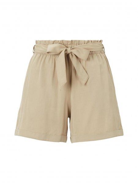 TOM TAILOR DENIM Shorts 10580413