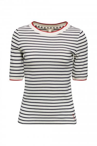 ESPRIT CASUAL T-Shirt 10554524