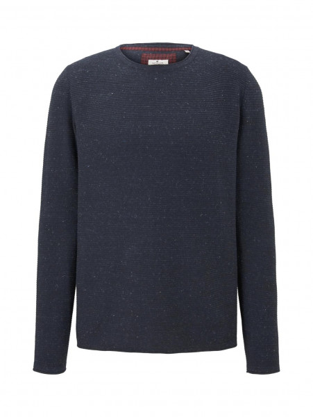TOM TAILOR Sweatshirt