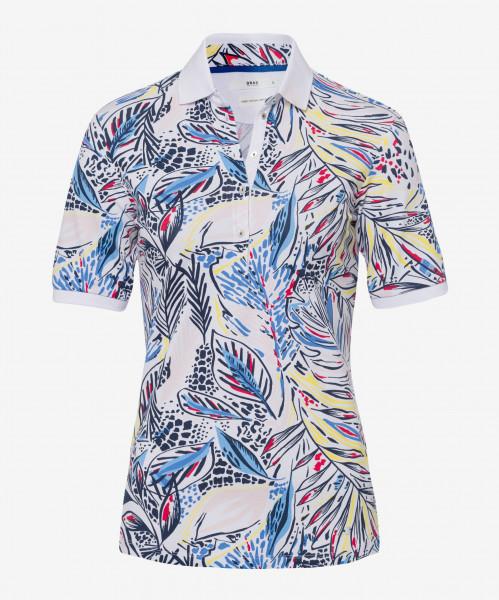 BRAX Shirt Style Cleo 10550805