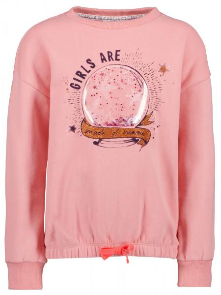 GARCIA Sweatshirt 10576287