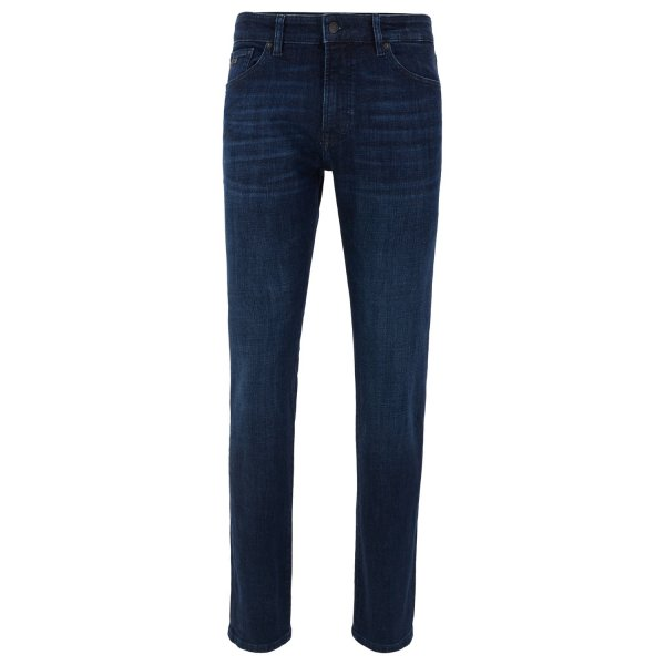 BOSS CASUAL Jeans 10475126