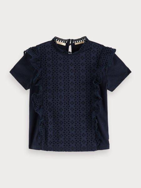 SCOTCH & SODA T-Shirt 10546806