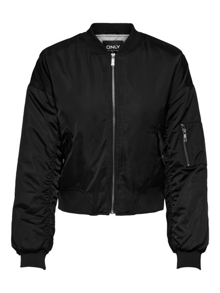 ONLY Jacke 10567680