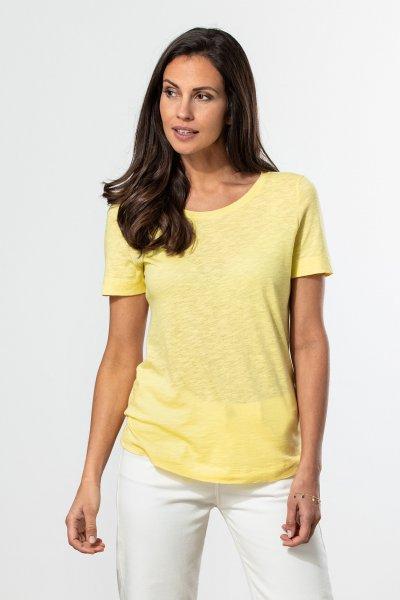 ARMEDANGELS Shirt 10554099