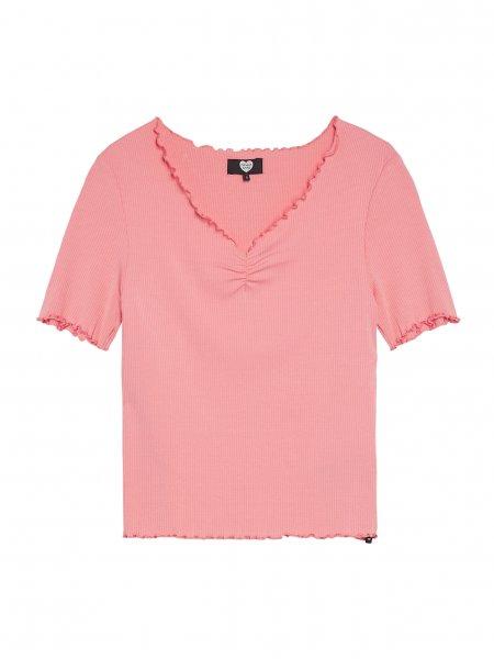 CATWALK JUNKIE Shirt 10562605