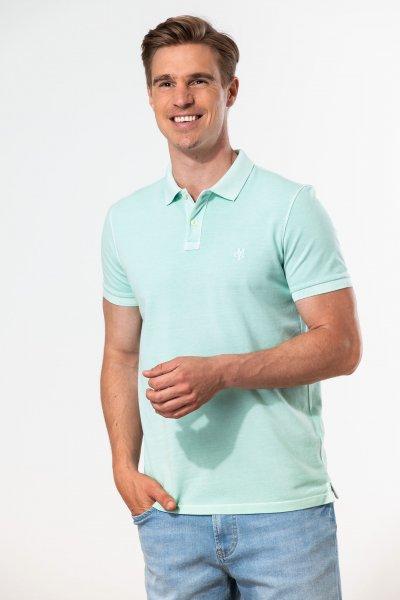 MARC O´POLO Poloshirt 10567612