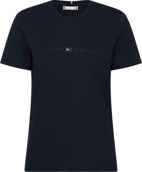TOMMY HILFIGER T-Shirt 10545874