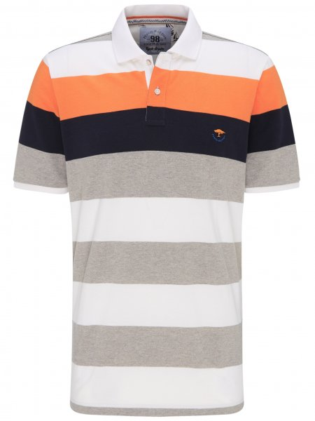FYNCH-HATTON Poloshirt 10543019