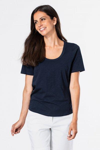 MARC O´POLO T-Shirt 10567602