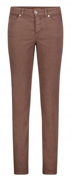 MAC Jeans Melanie Perfect Fit 10045853