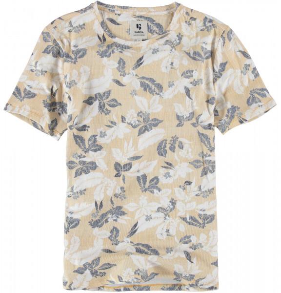 GARCIA T-Shirt 10550983