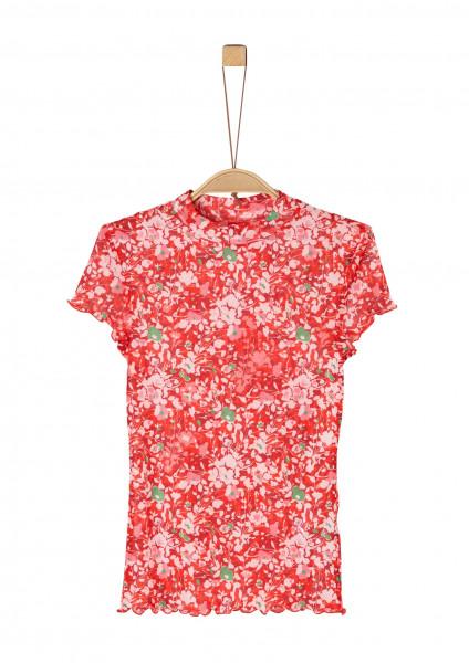 S.OLIVER T-Shirt 10567167