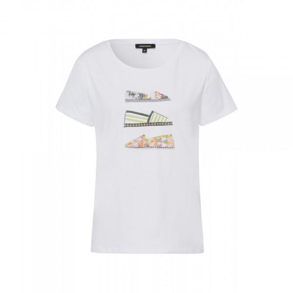 MORE & MORE Shirt 10568724
