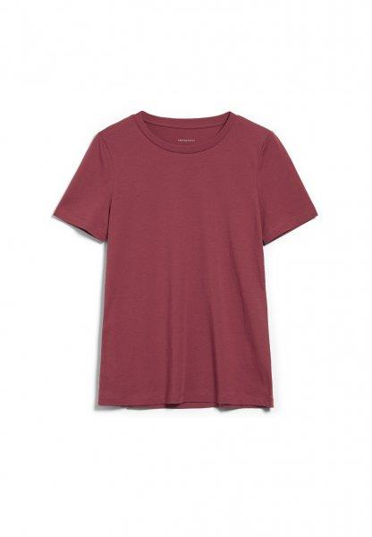 ARMEDANGELS Shirt 10579592