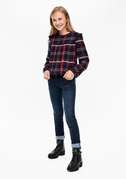 S.OLIVER Jeans 10528438