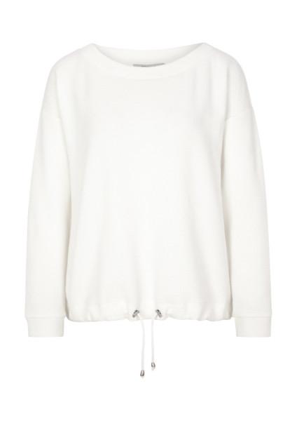 COMMA CI Sweatshirt 10550112