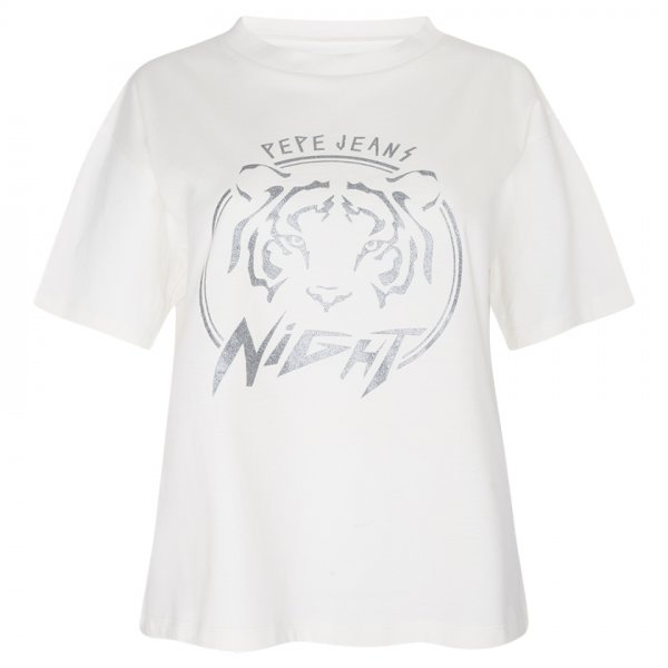 PEPE Shirt 10534970