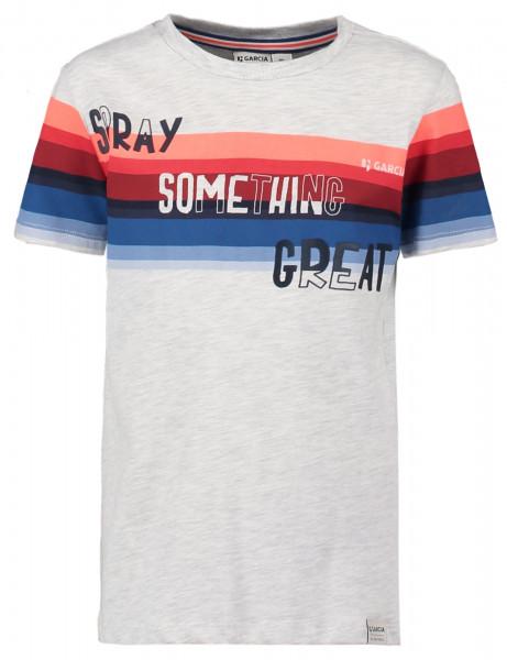 GARCIA T-Shirt 10564430